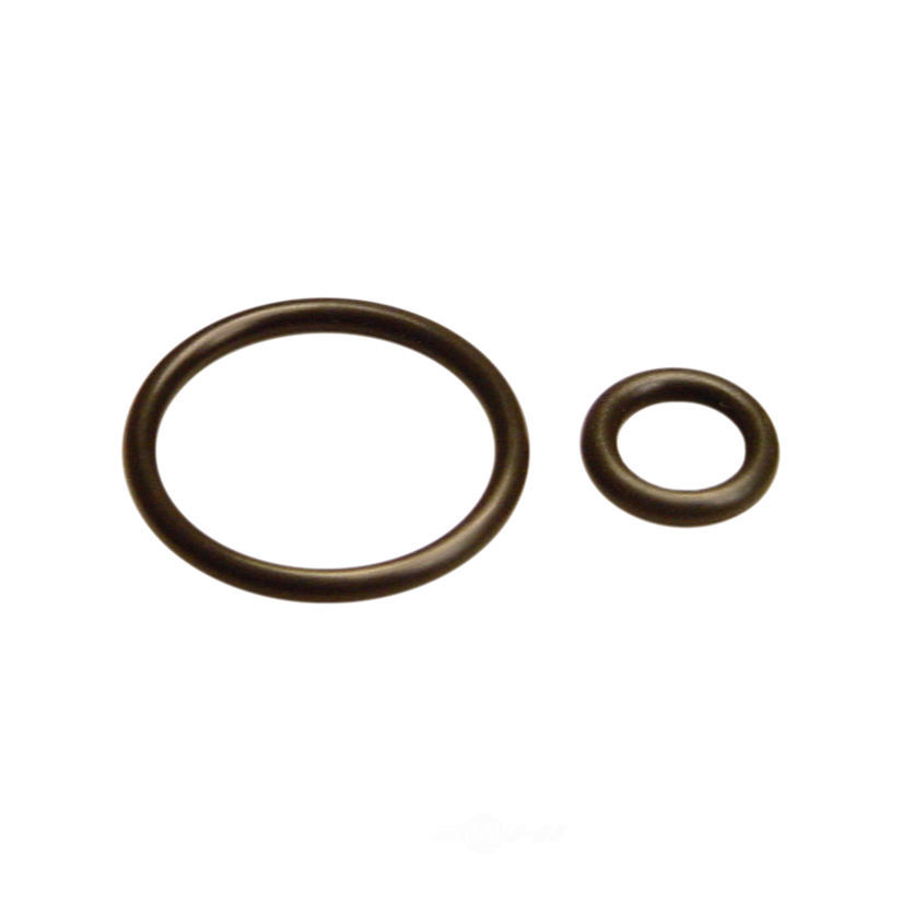 GB REMANUFACTURING INC. - Fuel Injector Seal Kit - GBR 8-018