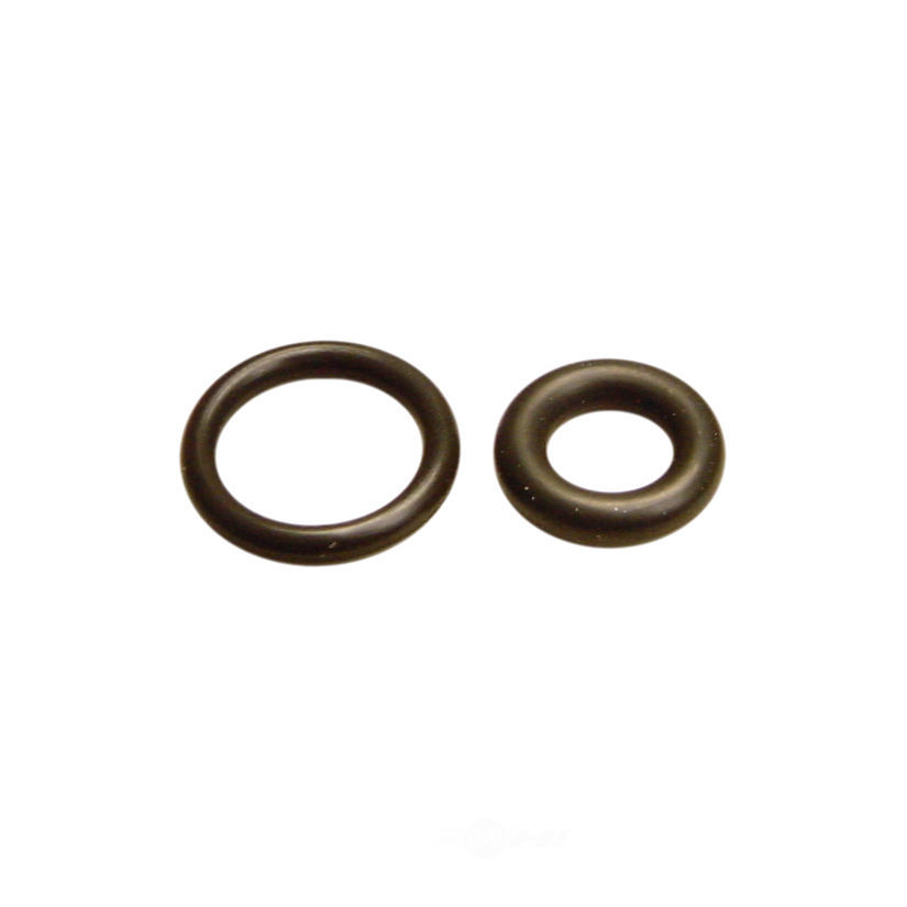 GB REMANUFACTURING INC. - Fuel Injector Seal Kit - GBR 8-019