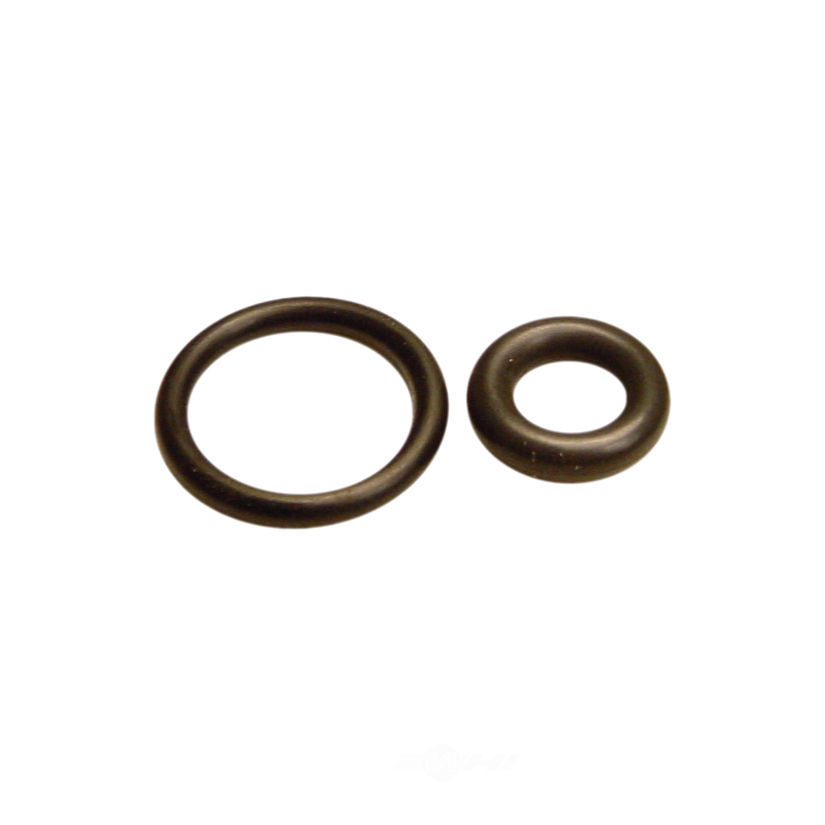 GB REMANUFACTURING INC. - Fuel Injector Seal Kit - GBR 8-022