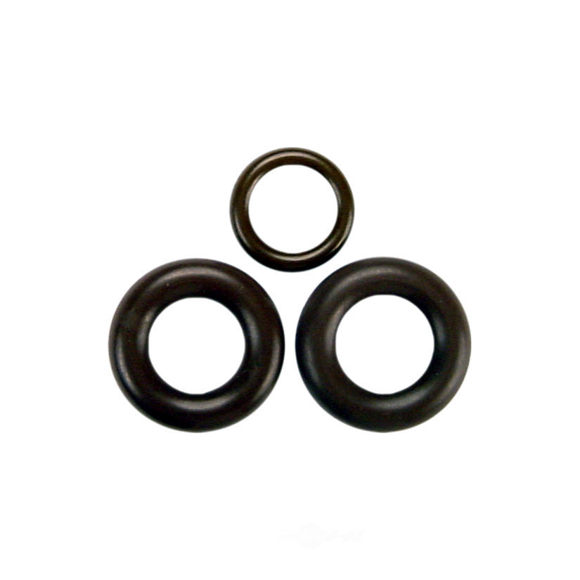 GB REMANUFACTURING INC. - Fuel Injector Seal Kit - GBR 8-038