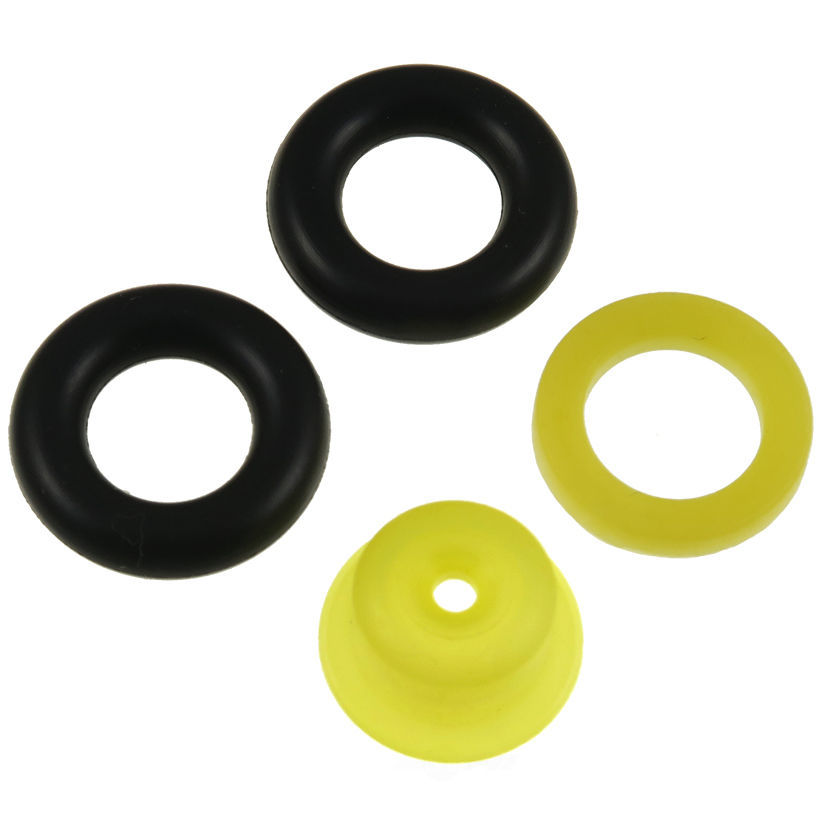GB REMANUFACTURING INC. - Fuel Injector Seal Kit - GBR 8-055