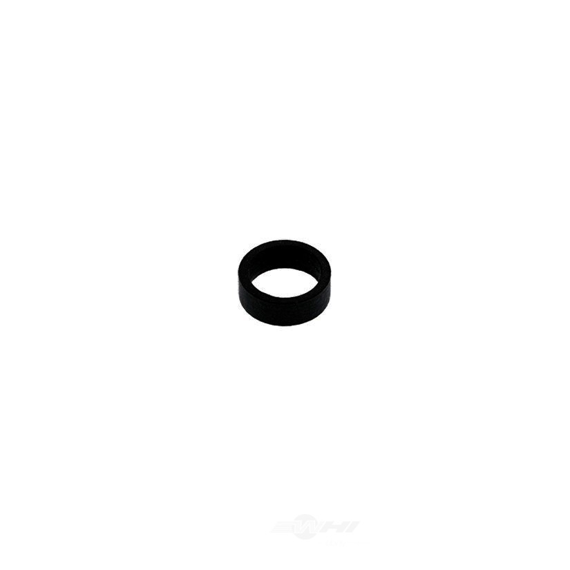 GB REMANUFACTURING INC. - Fuel Injector Seal - GBR 8-056