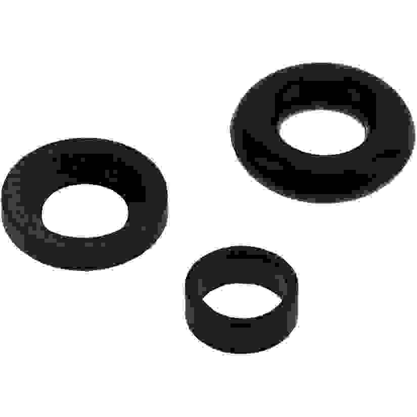 GB REMANUFACTURING INC. - Fuel Injector Seal Kit - GBR 8-066