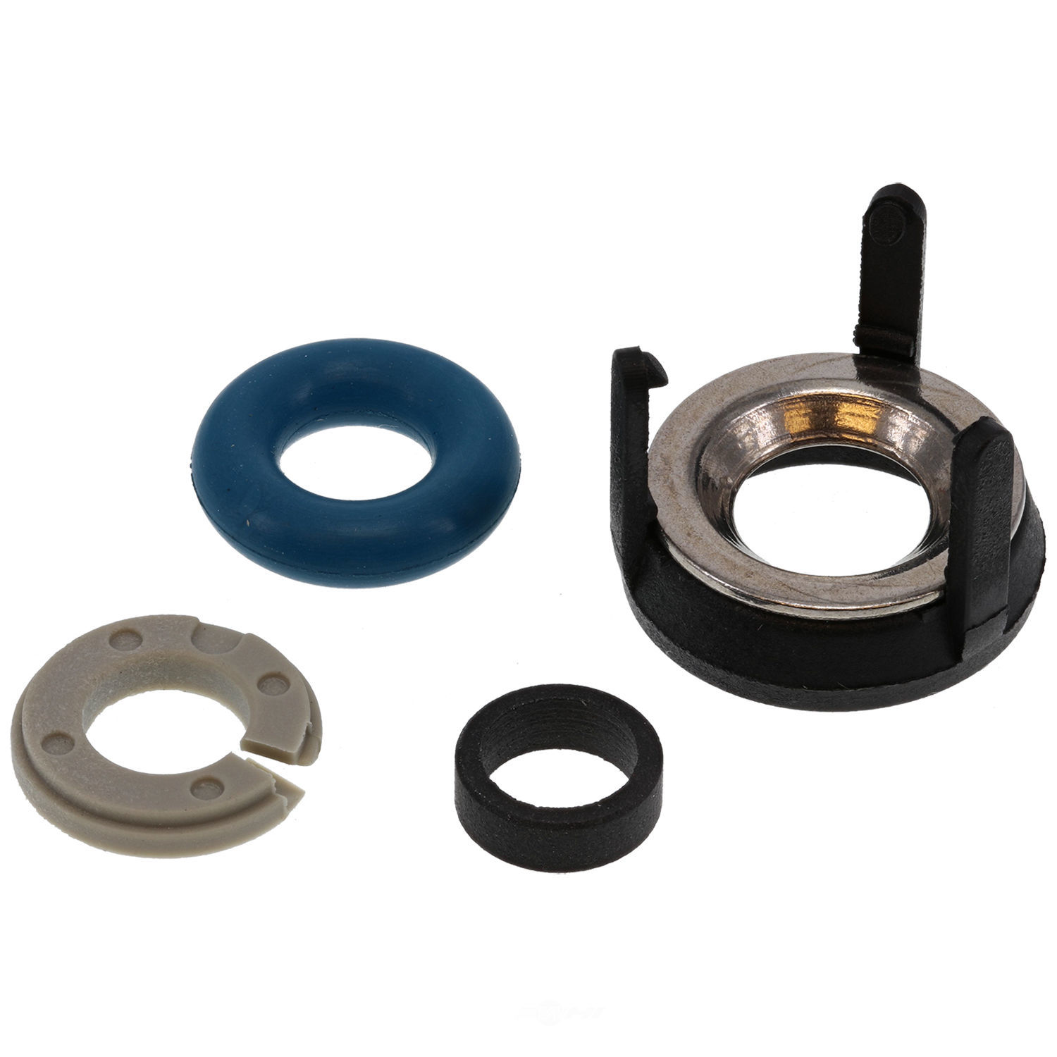 GB REMANUFACTURING INC. - Fuel Injector Seal Kit - GBR 8-070