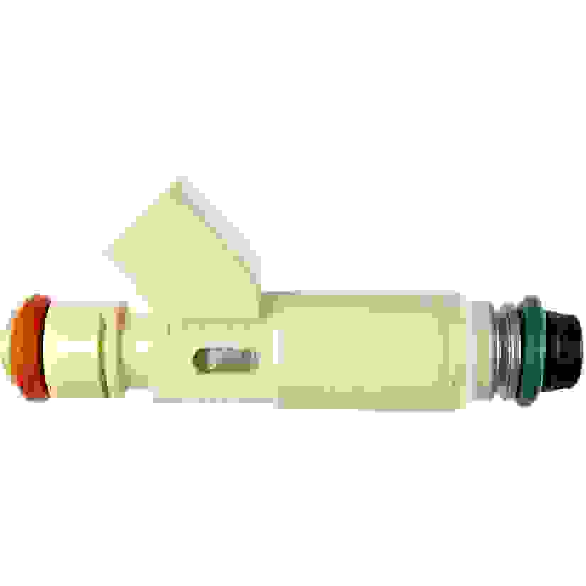 GB REMANUFACTURING INC. - Reman Multi Port Injector - GBR 822-11157