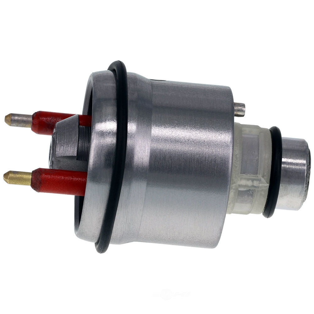 GB REMANUFACTURING INC. - Reman T/B Fuel Injector - GBR 831-14112