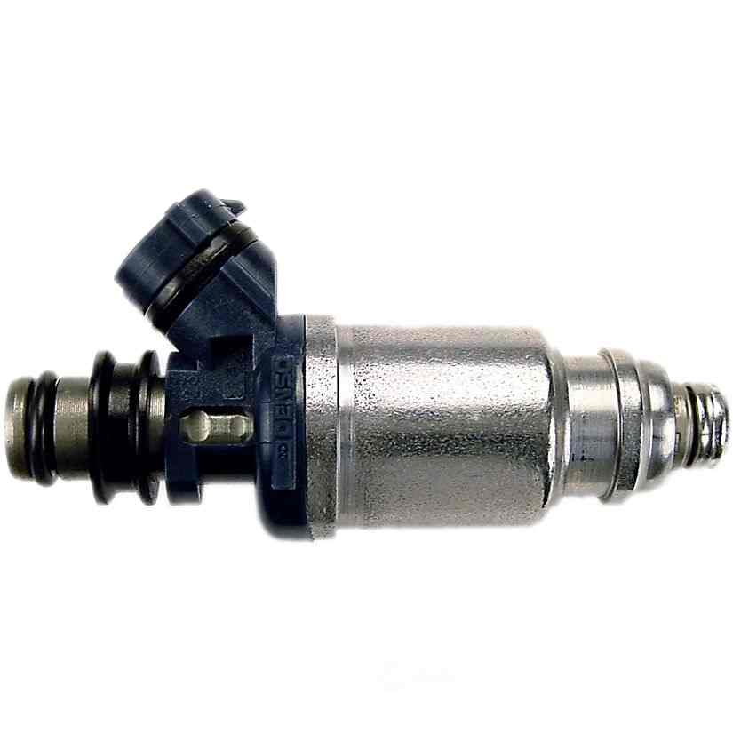 GB REMANUFACTURING INC. - Reman Multi Port Fuel Injector - GBR 842-12136