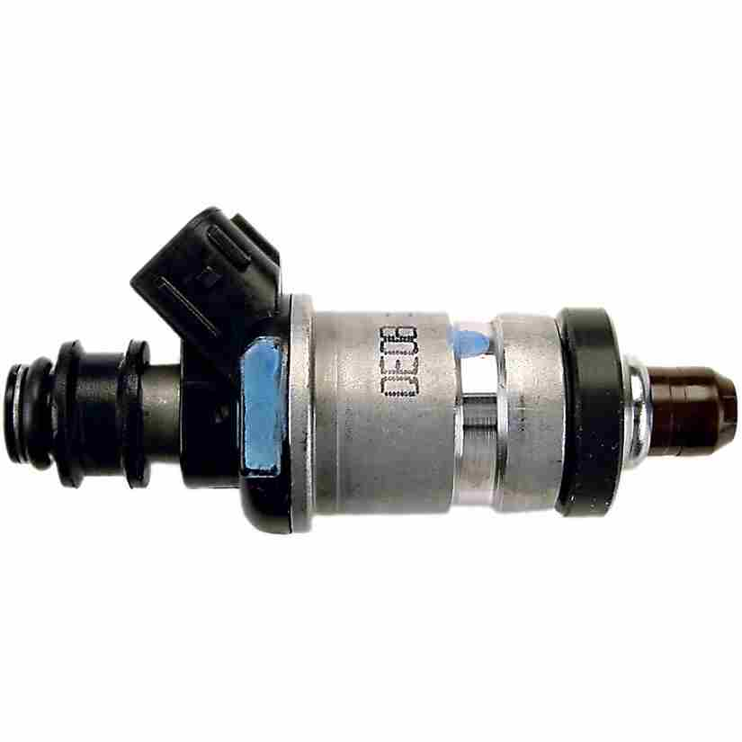 GB REMANUFACTURING INC. - Remanufactured Multi Port Injector - GBR 842-12192