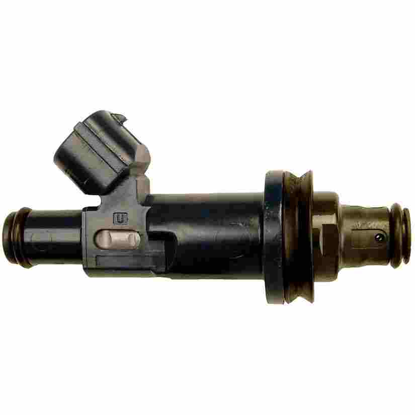 GB REMANUFACTURING INC. - Reman Multi Port Fuel Injector - GBR 842-12235