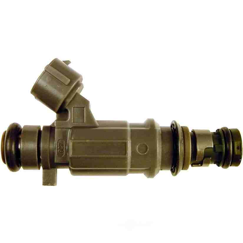 GB REMANUFACTURING INC. - Reman Multi Port Injector - GBR 842-12275