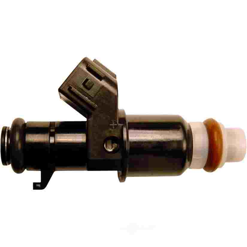 GB REMANUFACTURING INC. - Remanufactured Multi Port Injector - GBR 842-12289
