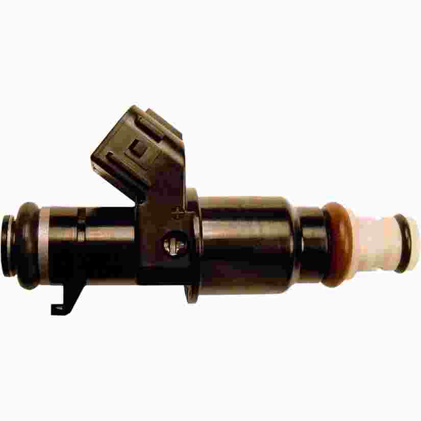 GB REMANUFACTURING INC. - Remanufactured Multi Port Injector - GBR 842-12290