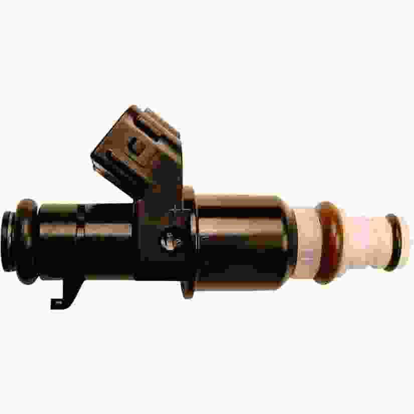 GB REMANUFACTURING INC. - Remanufactured Multi Port Injector - GBR 842-12294