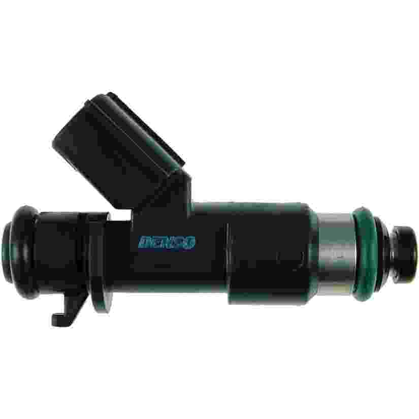 GB REMANUFACTURING INC. - Remanufactured Multi Port Injector - GBR 842-12328