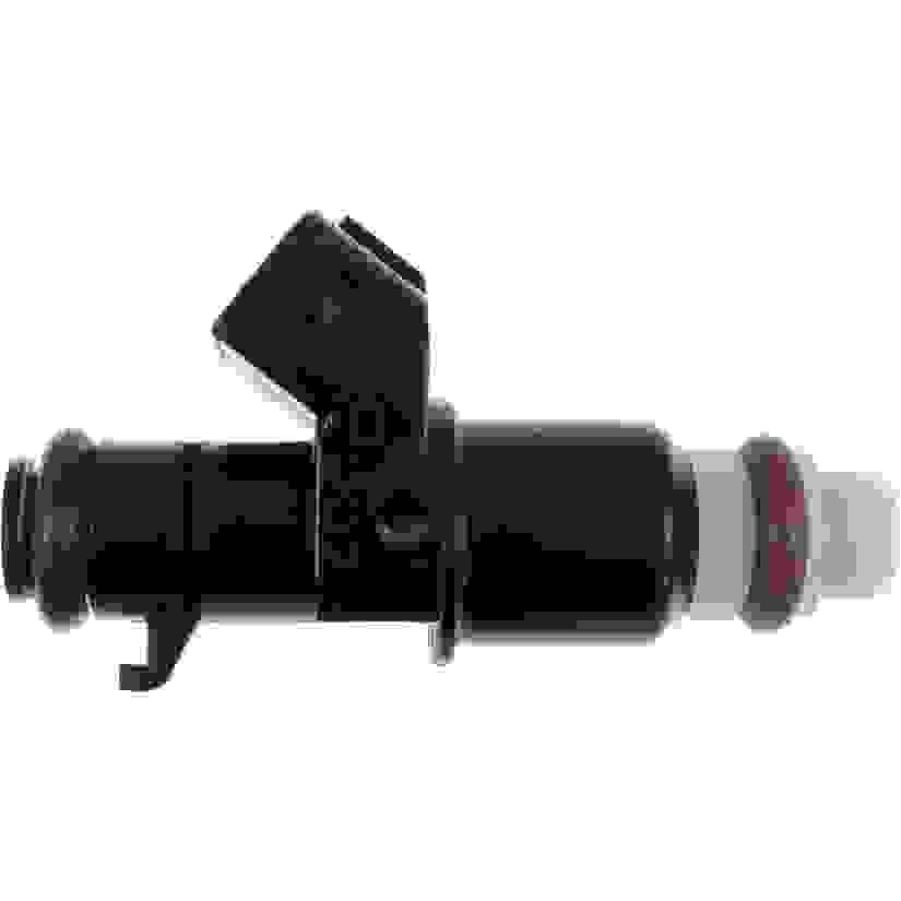 Fuel Injector Beck//Arnley 155-0481 Reman