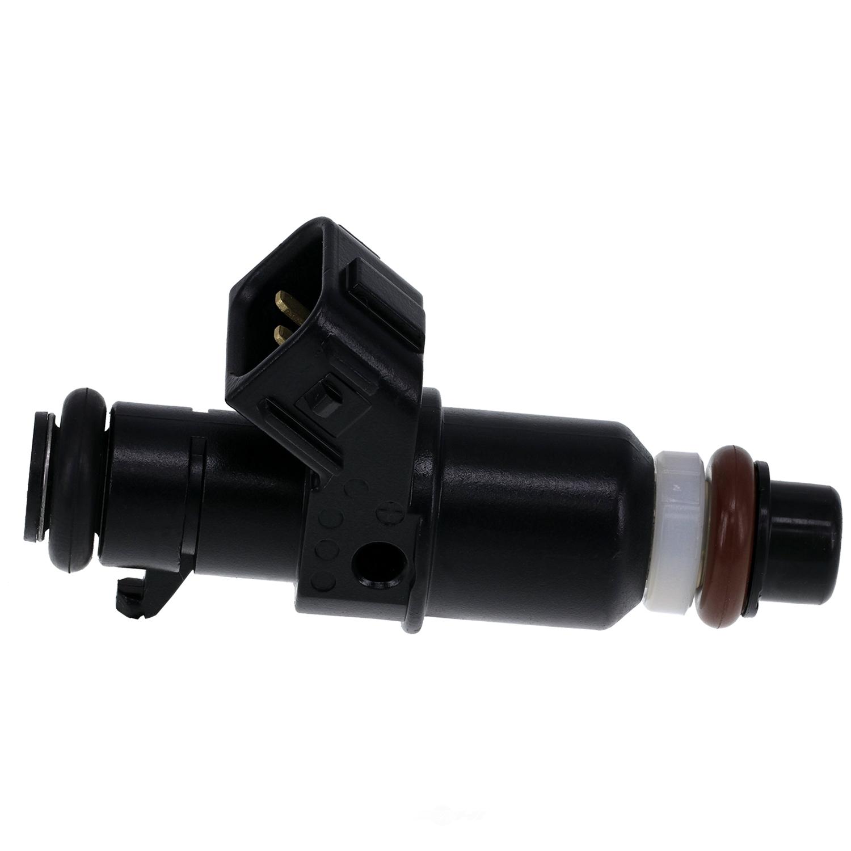 GB REMANUFACTURING INC. - Reman Multi Port Fuel Injector - GBR 842-12336
