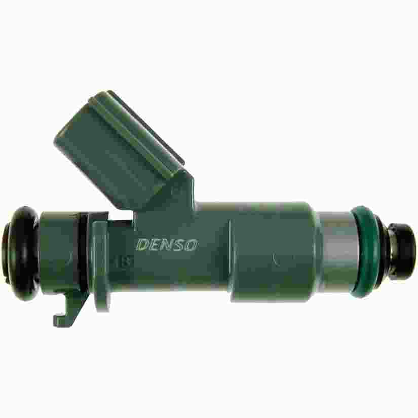 GB REMANUFACTURING INC. - Remanufactured Multi Port Injector - GBR 842-12352