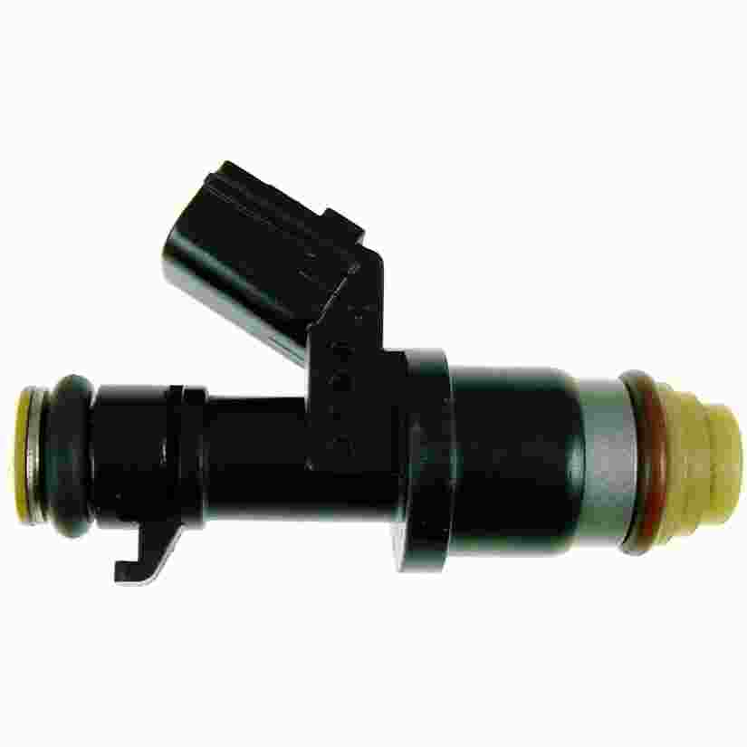 GB REMANUFACTURING INC. - Remanufactured Multi Port Injector - GBR 842-12365
