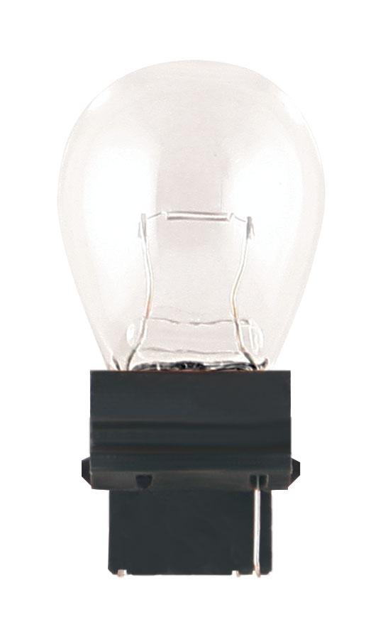 GE LIGHTING - Standard Back Up Light Bulb Lamp Boxed - GEL 3156