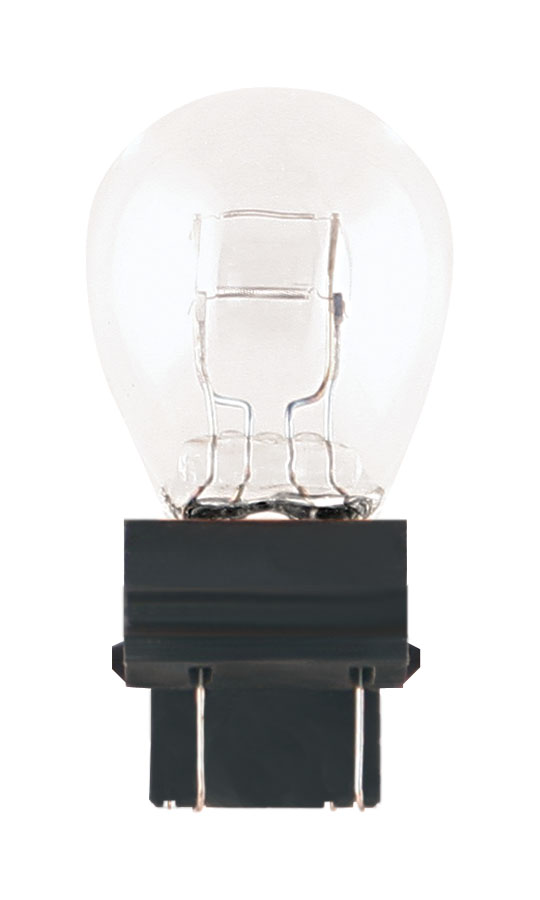 GE LIGHTING - Standard Lamp Boxed Tail Light Bulb - GEL 3457