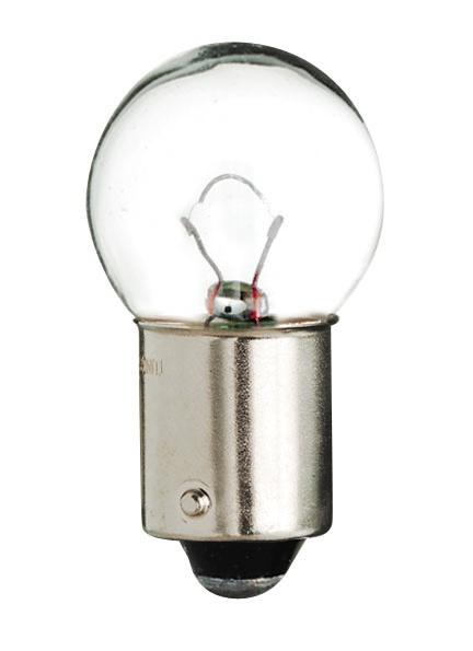 GE LIGHTING - Standard Lamp Boxed - GEL 55