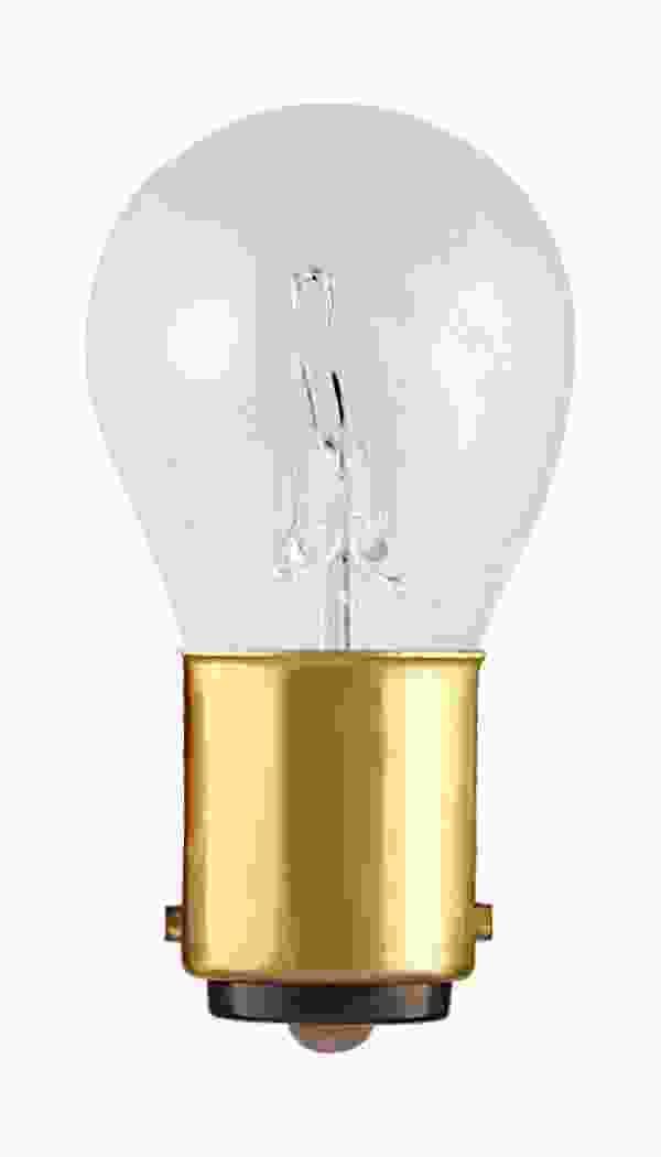 GE LIGHTING - Standard Courtesy Light Bulb Lamp Boxed - GEL 94