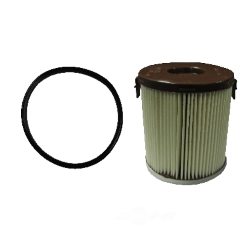 AUTO EXTRA CABIN-FUEL-TRANS FILTERS/US - OE Type Fuel Filter - AXS 616-33517