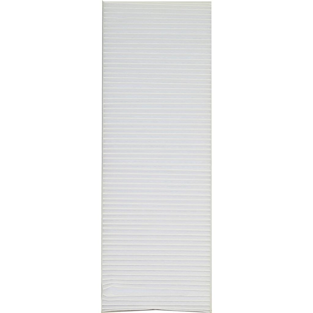 PARTS MASTER/GKI - Cabin Air Filter - P97 94865