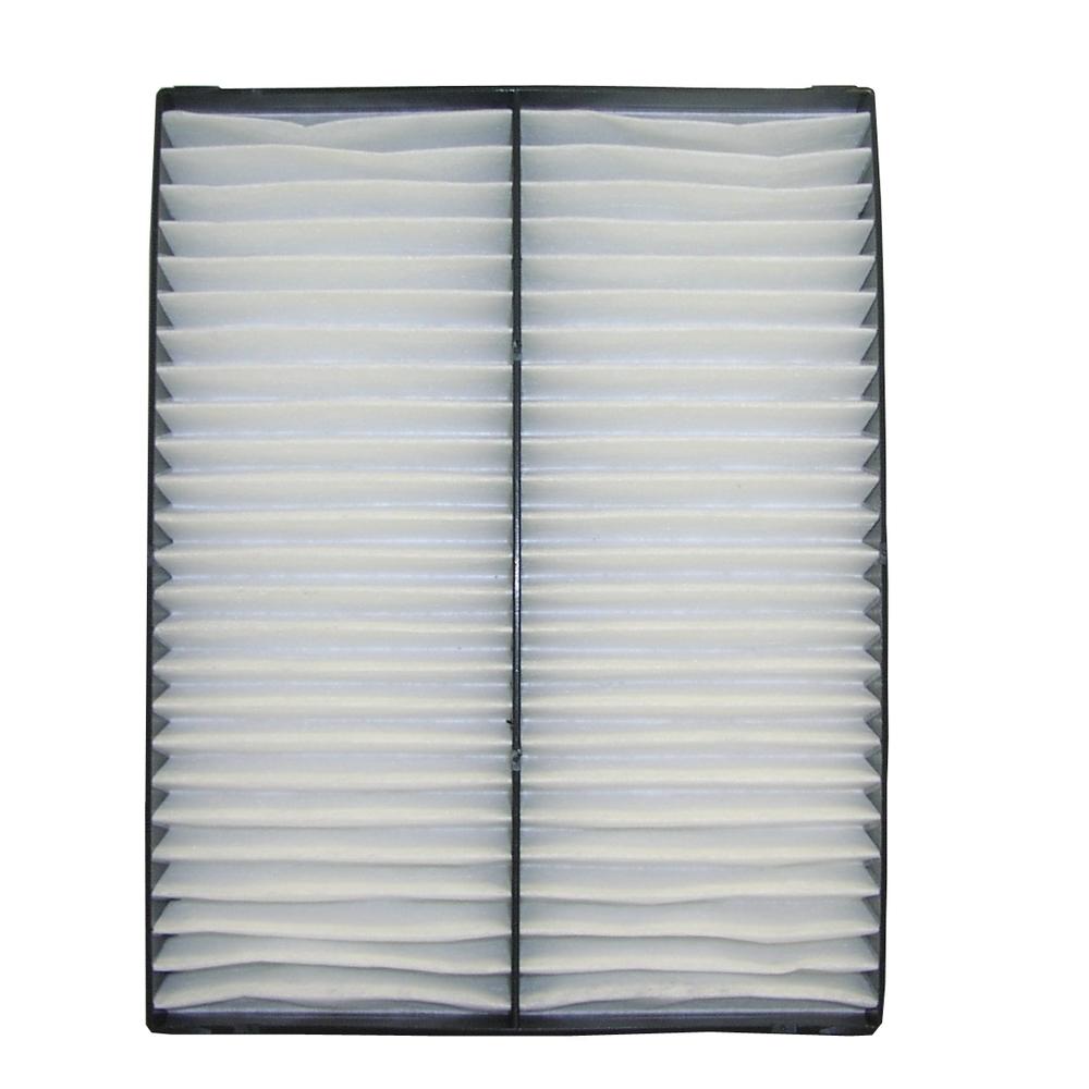 PARTS MASTER/GKI - Cabin Air Filter - P97 94475