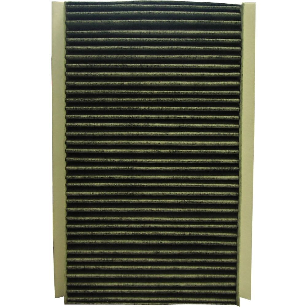 PARTS MASTER/GKI - Cabin Air Filter - P97 99369
