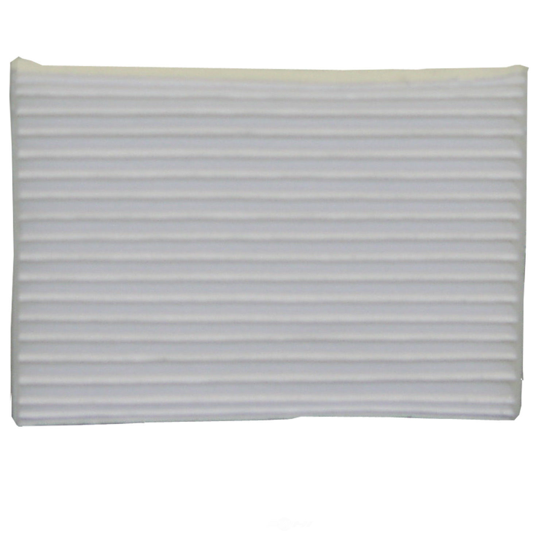 PUREZONE CABIN, FUEL, TRANS FILTERS - Cabin Air Filter - PZF 6-24477
