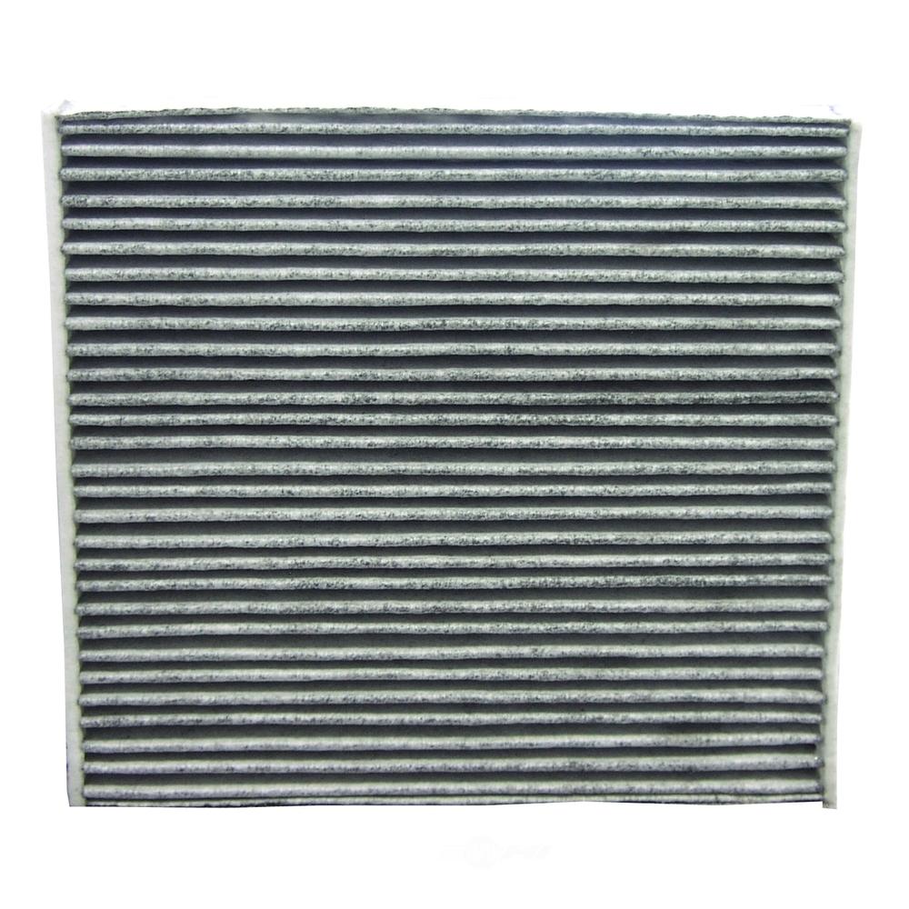 PUREZONE CABIN, FUEL, TRANS FILTERS - Cabin Air Filter - PZF 6-24160