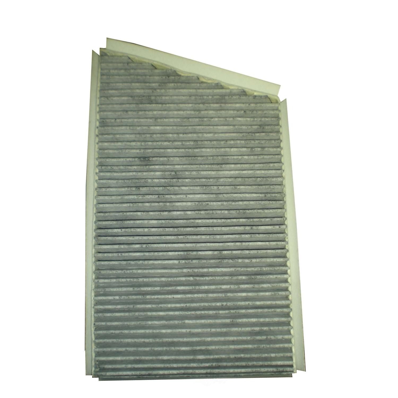 PARTS MASTER/GKI - Cabin Air Filter - P97 94118