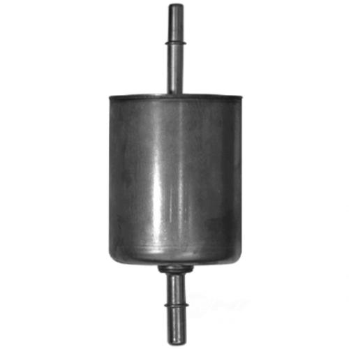 PARTS MASTER/GKI - OE Type Fuel Filter - P97 73316