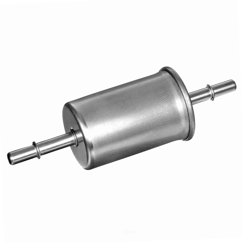 PARTS MASTER/GKI - OE Type Fuel Filter - P97 73243