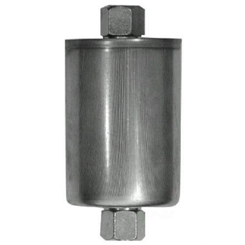 AUTO EXTRA CABIN-FUEL-TRANS FILTERS\/US - OE Type Fuel Filter - AXS 616-33265