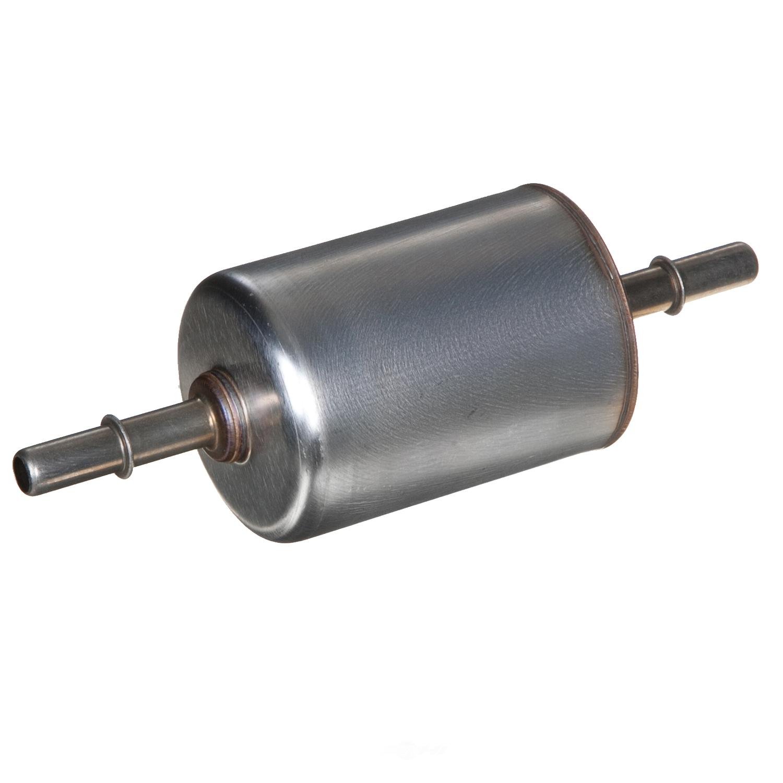 PARTS MASTER/GKI - GKI Fuel Filter - P97 73484