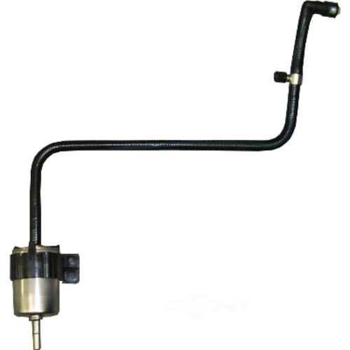 PARTS MASTER/GKI - OE Type Fuel Filter - P97 73575