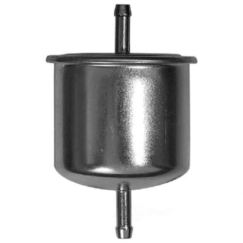 PARTS MASTER/GKI - OE Type Fuel Filter - P97 73127