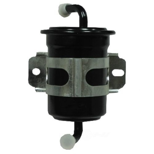 AUTO EXTRA CABIN-FUEL-TRANS FILTERS/US - OE Type Fuel Filter - AXS 616-33873