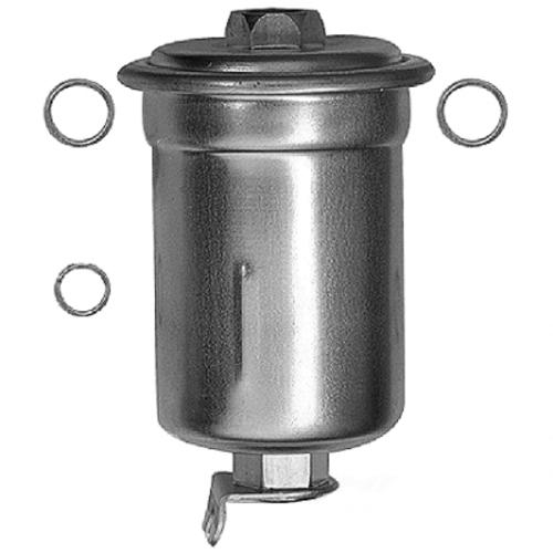 PARTS MASTER/GKI - OE Type Fuel Filter - P97 73491