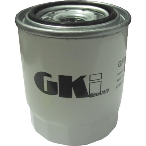 PARTS MASTER/GKI - OE Type Fuel Filter - P97 73393