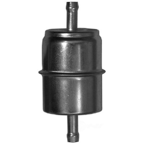 AUTO EXTRA CABIN-FUEL-TRANS FILTERS/US - Universal Type Fuel Filter - AXS 616-33032