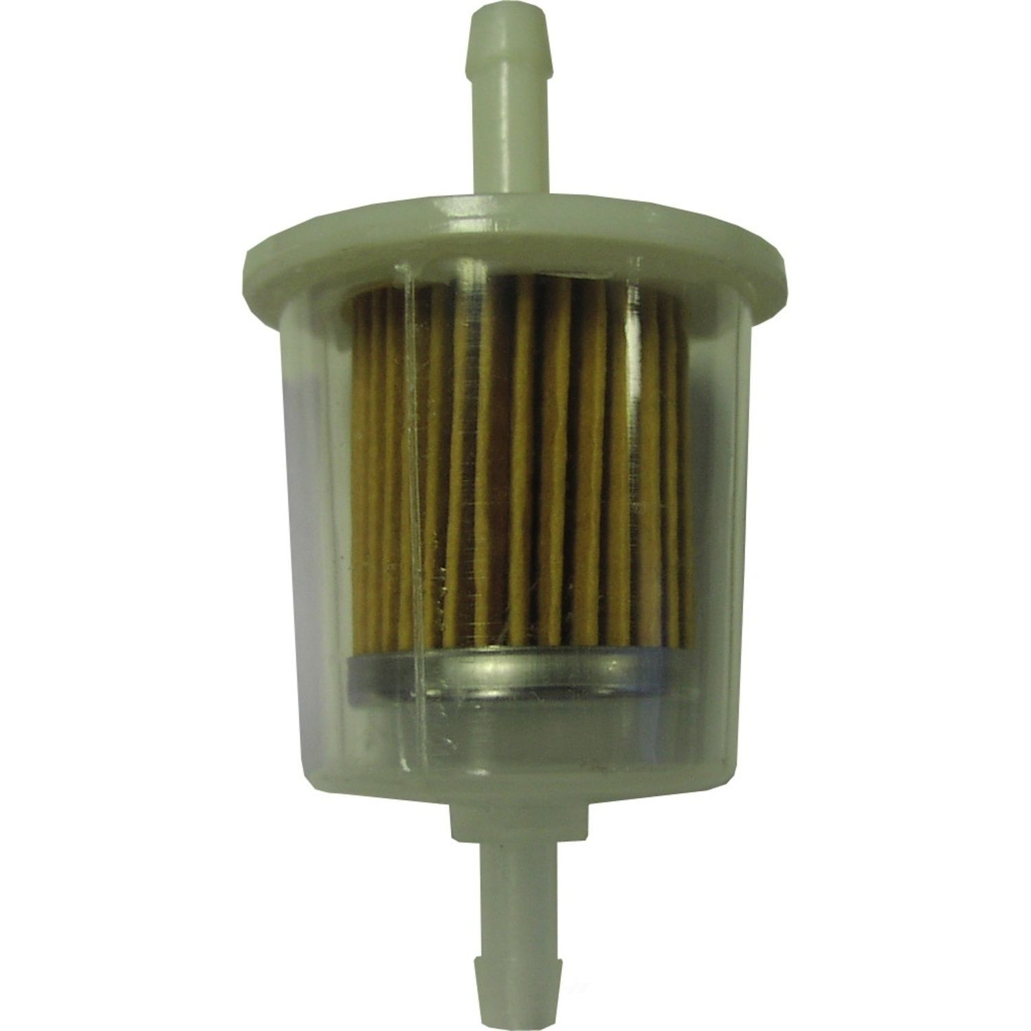 AUTO EXTRA CABIN-FUEL-TRANS FILTERS/US - Universal Type Fuel Filter - AXS 616-33032PL