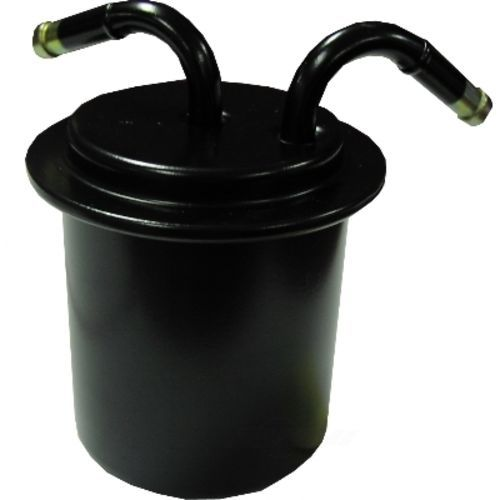 PARTS MASTER/GKI - OE Type Fuel Filter - P97 73286