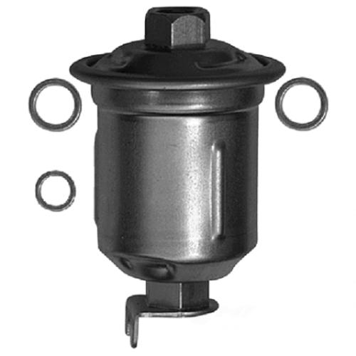 PARTS MASTER/GKI - OE Type Fuel Filter - P97 73567