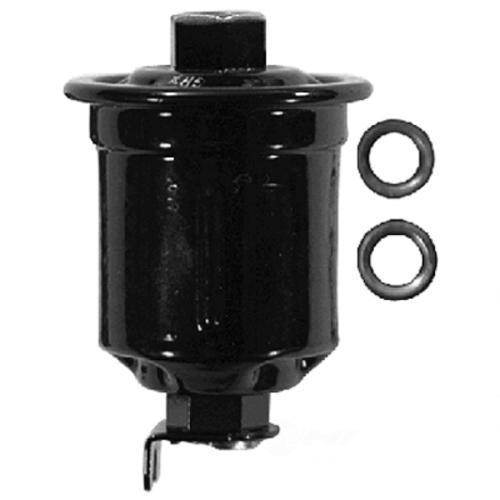 PARTS MASTER/GKI - OE Type Fuel Filter - P97 73553