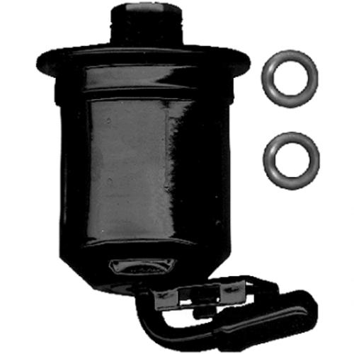 PARTS MASTER/GKI - OE Type Fuel Filter - P97 73581