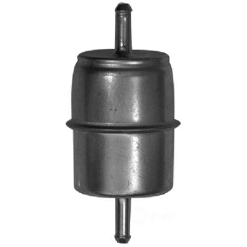 PARTS MASTER/GKI - Universal Type Fuel Filter - P97 73031