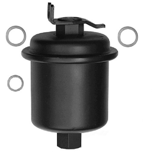 AUTO EXTRA CABIN-FUEL-TRANS FILTERS\/US - OE Type Fuel Filter - AXS 616-33559